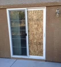 sliding glass door repair sarasota fl designs