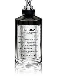 <b>Maison Margiela Dancing</b> On The Moon 100ml Eau De Parfum ...