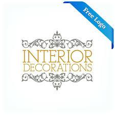furniture logo ideas. Interior Design Logo Images Premium Small House Furniture Ideas