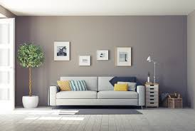 paint interiorpaint interior garage walls  Paint Interior Design and Home