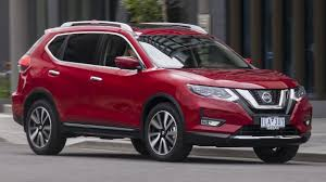 2018 nissan x trail. wonderful 2018 to 2018 nissan x trail