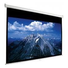 <b>Экраны для проекторов</b> — купить в интернет-магазине ОНЛАЙН ...