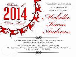 Nursing Graduation Party Invitations 035 Colors Free Printable Nursing Graduation Party