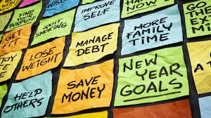 Financial Year Five Things To Prepare Yourself For The Next Financial Year