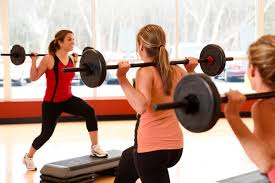 service desk receptionist part time healthtrax fitness wellness mstauble 1074 2 small