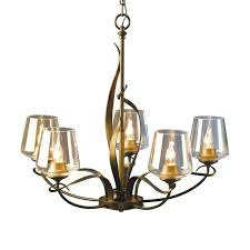 chandelier lamp kit medium size of marvelous pendant light cord with wall plug hanging chandelier in