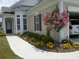 Ideas About Landscape Design Software On Pinterest Garden - Home landscape design