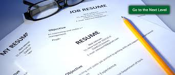 Certified Resume Writer Wonderful 8910 Certified Resume Writer Professional Writing Service The Clinic 24 24