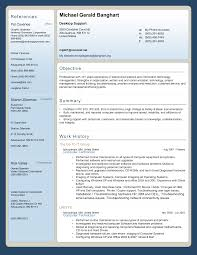 Desktop Publisher Resume Free Resume Example And Writing Download