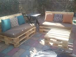 Outdoor pallet furniture Repurposed Nice Cheap Patio Furniture Ideas Diy Outdoor Pallet Furniture Occupyocorg Nice Cheap Patio Furniture Ideas Diy Outdoor Pallet Furniture Home