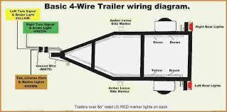 trailer wiring diagram 4 way flat wiring diagram 4 prong trailer wiring diagram how to wire trailer lights 4 way diagram trailer wiring diagram 4 way flat fharatesfo of how to wire 4 prong trailer lights schematic on trailer wiring