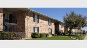 Pine Terrace Apartments For Rent in Houston TX ForRent
