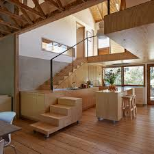 Simpson Design Group Architects House For Hermes Andrew Simpson Architects Archdaily