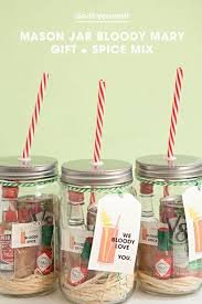 Decorations Using Mason Jars 100 DIY Mason Jar Christmas Decorations Ultimate Home Ideas 34