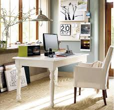 home office decorating ideas beautiful relaxing home office design idea