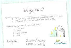 Rsvp Response Cards Destination Wedding Response Cards Beautiful