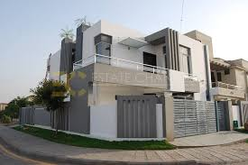 Small Picture estate channel homes for sale home designs bahria town lahore