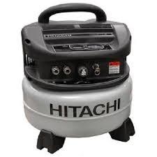 hitachi air compressor parts. air compressor hitachi parts