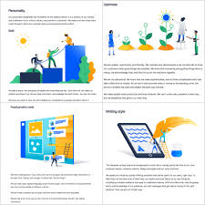 Style Template 65 Brand Guidelines Templates Examples Tips For Consistent