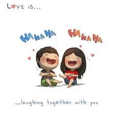Cartoon Love Quotes