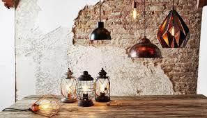 Maak Het Binnen Gezellig Met Mooie Verlichting Brico Voor De Makers