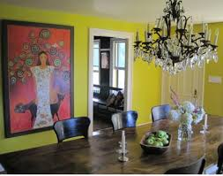 feng shui dining room wall color. arwork feng shui dining room wall color