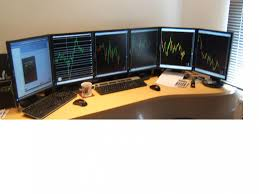 Live Forex Trading Rooms Forex Trading Rooms