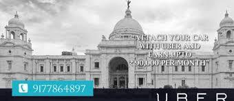 Uber Kolkata Rate Chart Uber Kolkata Ubercabattachment Com