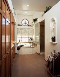 The Best Bathroom Remodeling Contractors In Denver Denver Architects Impressive Home Remodeling Denver Co Minimalist