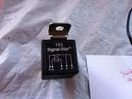 signal stat 800 wiring diagram wiring diagram signal stat 800 p15 d24 forum and pilot house