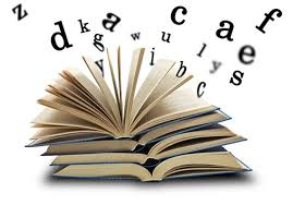 Znalezione obrazy dla zapytania: Konkurs Ortograficzno- Językowy