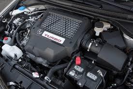 acura rdx engine schematics acura automotive wiring diagrams 2011 acura rdx turbo engine