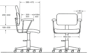 office chair height office chair height range mechanism astounding measurements with additional desk extension office chair office chair height