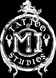 Tattoo And Piercing Salon Mi Tattoo Piercing Studios Eastbourne
