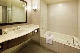 hilton garden inn raleigh cary 116 2 2 8 updated 2019 s hotel reviews nc tripadvisor