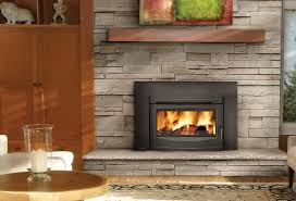 the wonders of wood burning fireplaces