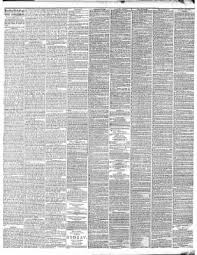 the brooklyn daily eagle from brooklyn new york on march 26 1881 page 4