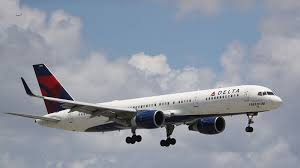 how to get a job at delta air lines