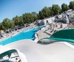 Aquatiques Vacances