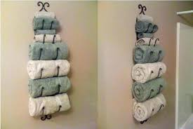 bath towel storage. Bathroom Towel Storage Ideas Bath Fresh  For Rack In .