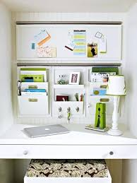 white wall organizer desk wall organizer transitional kitchen intended for awesome property wall desk organizer remodel white wall organizer