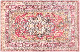 pink persian rug quality rugs by pale pink persian rugs