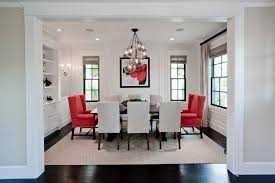 accent dining room chairs pantry versatile intended for awesome home host dining room chairs prepare
