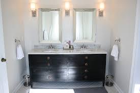 toilet cabinet restoration hardware