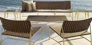 mid century modern patio furniture.  Century Top Mid Century Modern Patio Furniture Innovative Ideas  Pertaining To Outdoor Decor And O