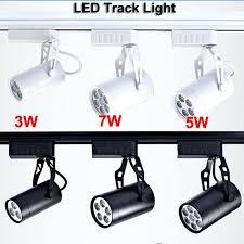 track lighting rail. Simple Lighting Track Lighting Rail Types New Led  Stand Spot Wall Washer On Track Lighting Rail H