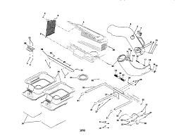 Diagrams 568725 john deere 5103 wiring diagram john deere 5103 john deere 5101e john deere 5065e wiring diagram