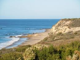 Beaches Crystal Cove