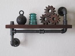 View in gallery plumbing-pipe-decor-industrial-style-17.jpg
