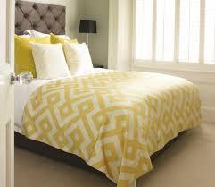 bedroom mid century modern design bedding bedroom sets full comforter set king with beige wall